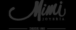 Inversiones Mimi se enorgullece de formar parte de la red mundial de distribuidores oficiales Rolex